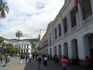 centro-historico-de-quito